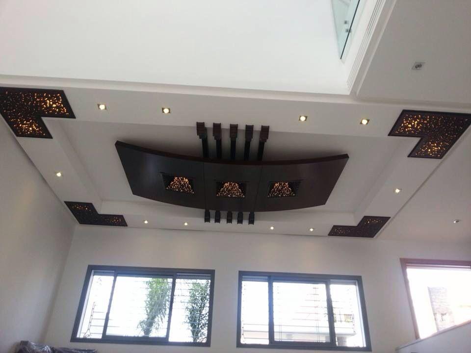 Ceiling Ceiling Design Modern False Ceiling Living Room False Ceiling Design