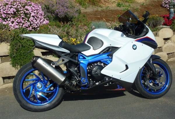 K1300s Custom Bmw Motorcycles Bmw Motorcycles Motorcycle Bmw