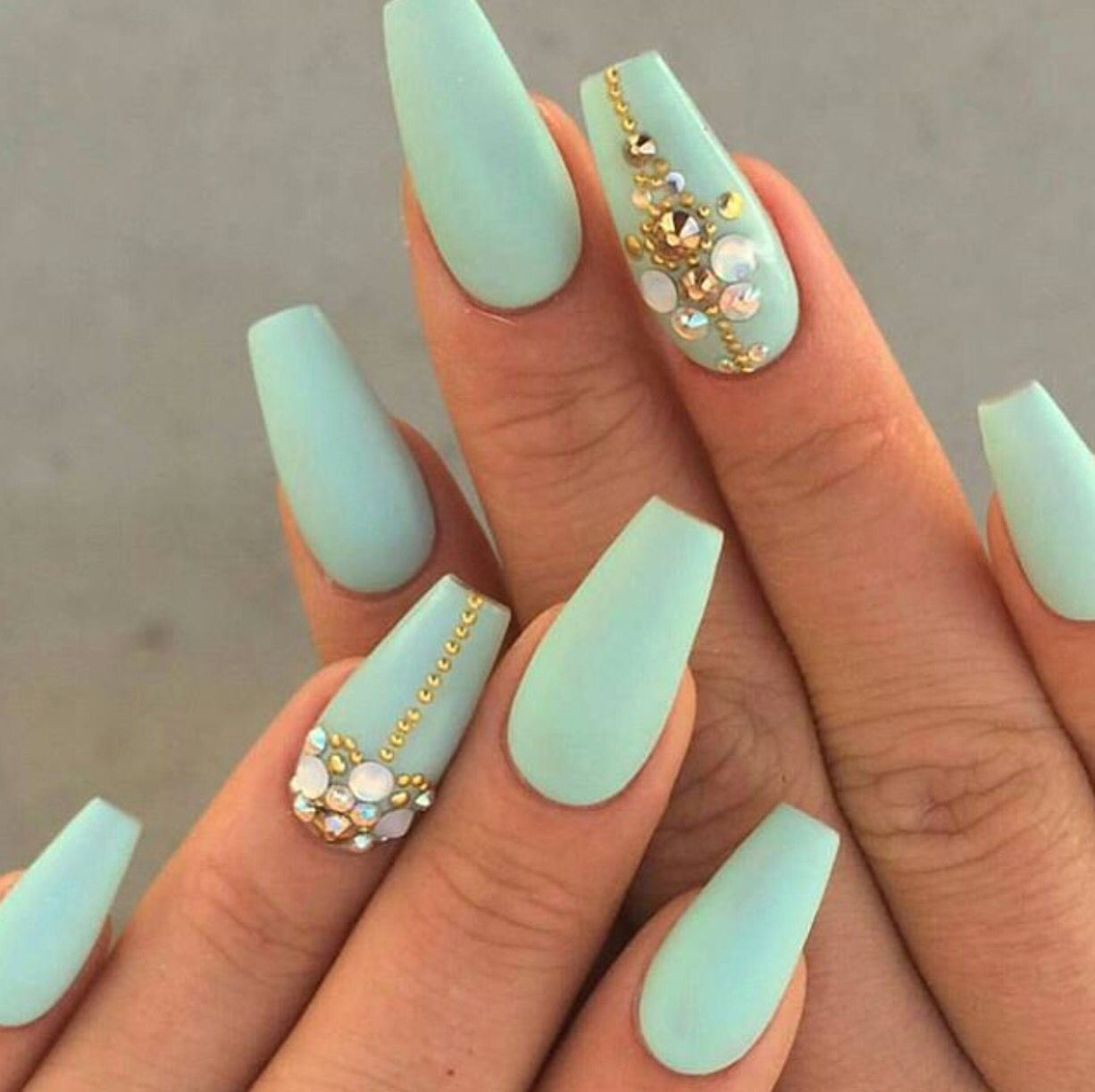 Pinterest: @JordanChrome   Nails&Toes   Pinterest   Nail nail ...