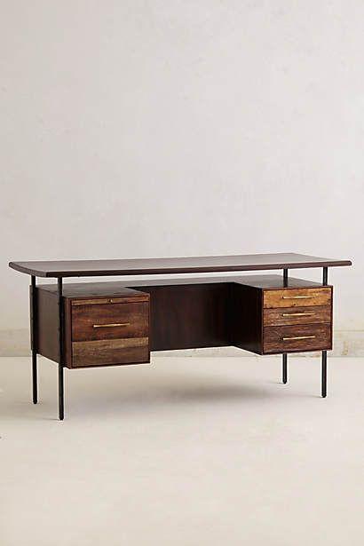 plan rustic office furniture. Rustic Wood Desk Plan Office Furniture