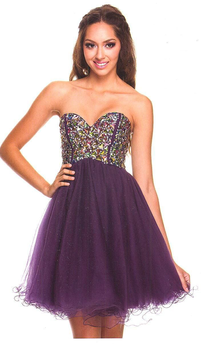Homecoming dressesevening dress under step out like a star