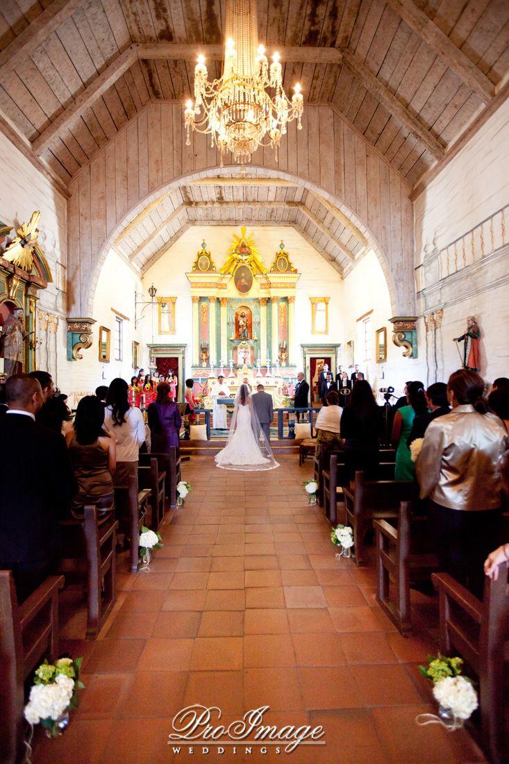 San jose marriage