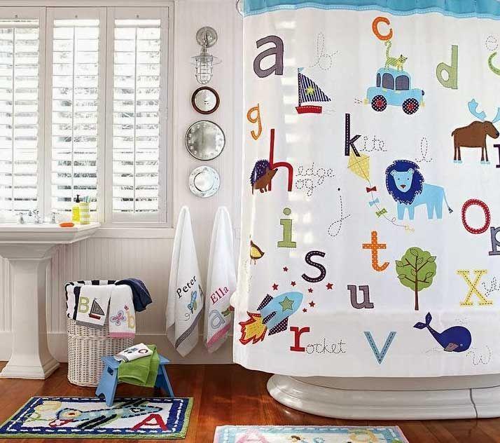 Kinder Badezimmer Sets #Badezimmer | Badezimmer | Pinterest | Kind ...