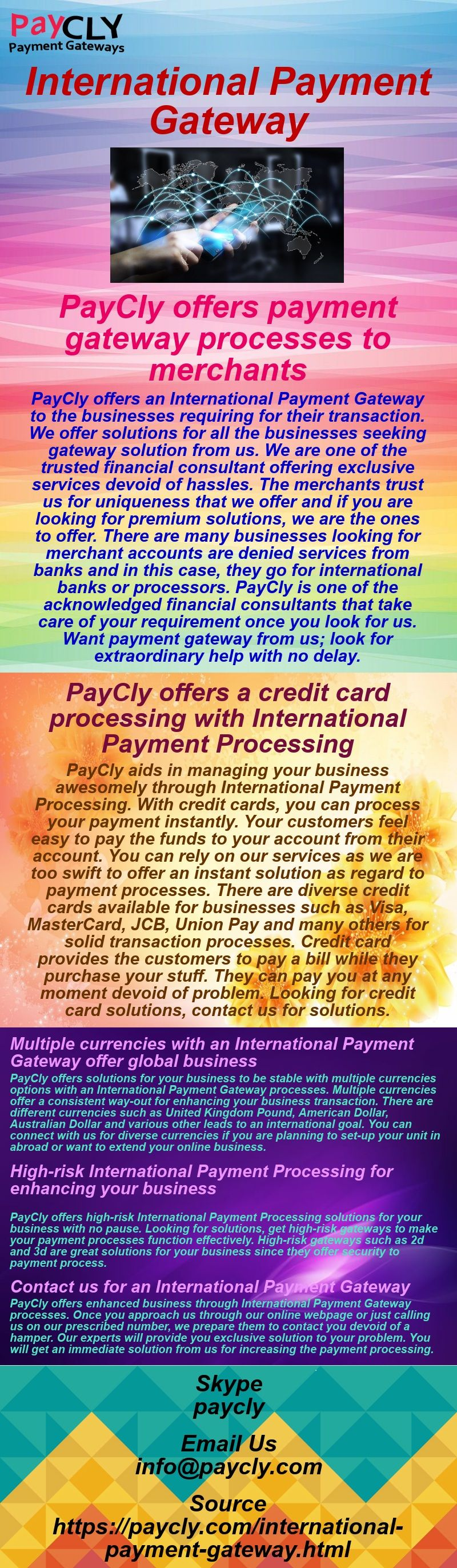Pay cly (paycly0) on Pinterest