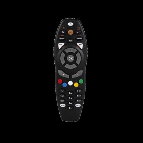Gotv Remote Control Ksh 700 Remote Control Remote Tv Remote