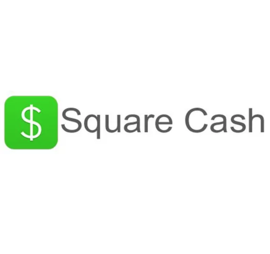 use code FTJKMNS on the Square Cash app to receive 5 for