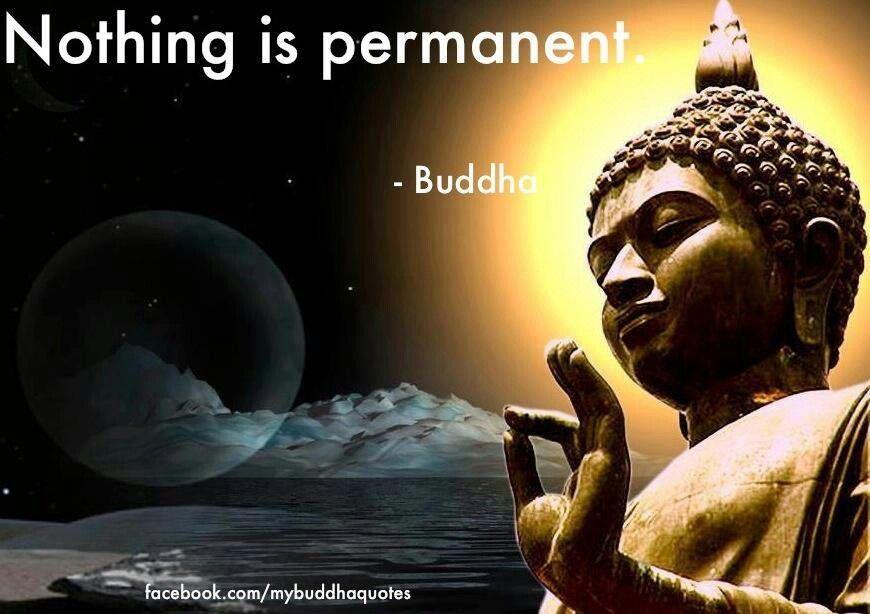 37++ Buddhist words for peace ideas