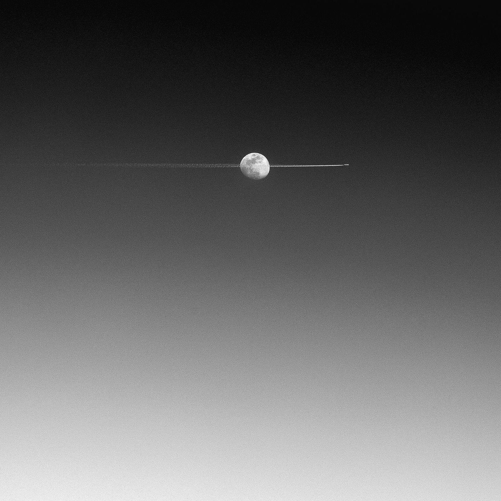 Le Voyage Dans La Lune Photographers And Photography