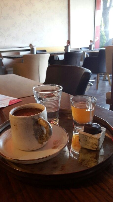 #turkkahvesi #turkishcoffee #tellwe