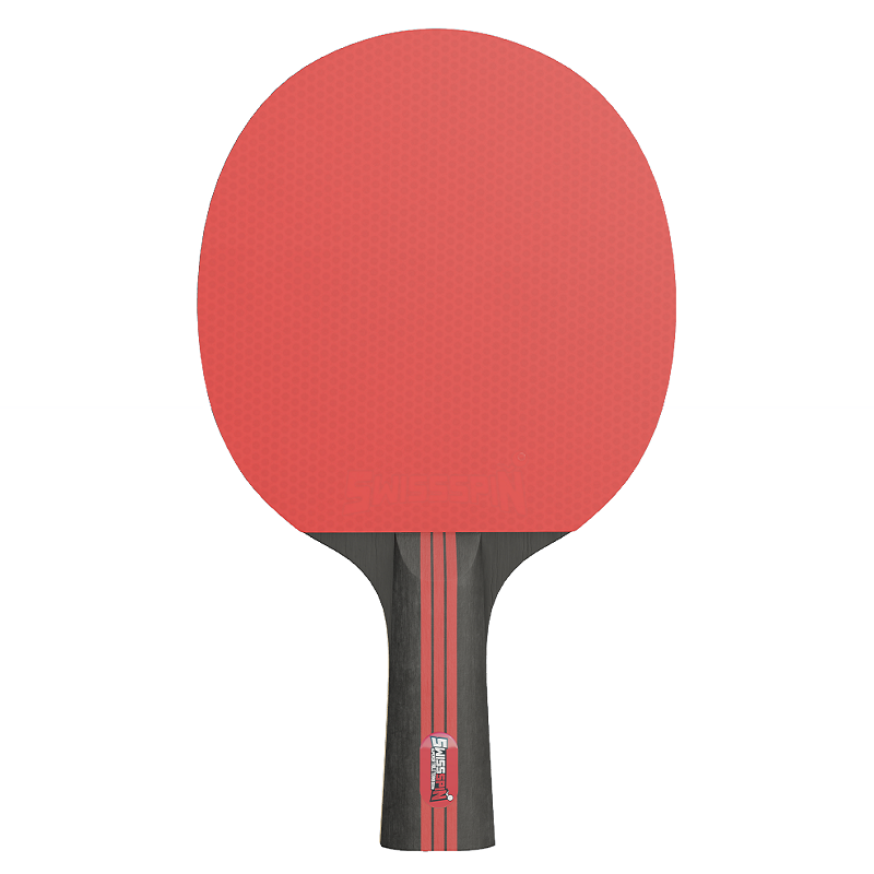Looking For A Paddle To Really Toughen Your Game You Re In The Right Place Ping Pong Table Te Ping Pong Table Tennis Table Tennis Player Table Tennis Racket