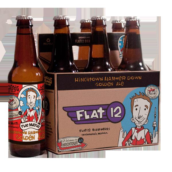 26+ American craft beer week information