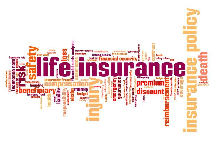 Select Quote Life Insurance Prepossessing Selectquote Selectquoteins  Twitter  Inspirational Quotes And