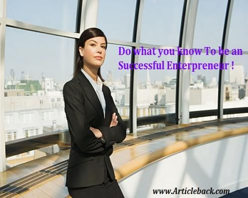 Every Entrepreneurs should Follow these kinds of Approaches....The Three Entrepreneurial Approaches in starting a Business !!