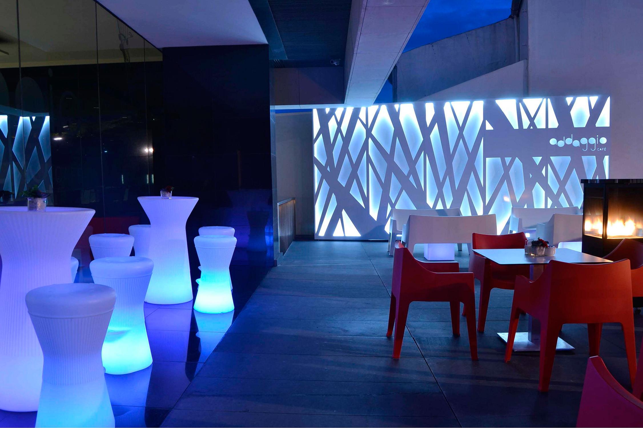 Design Außenleuchten design außenleuchte barhocker lights
