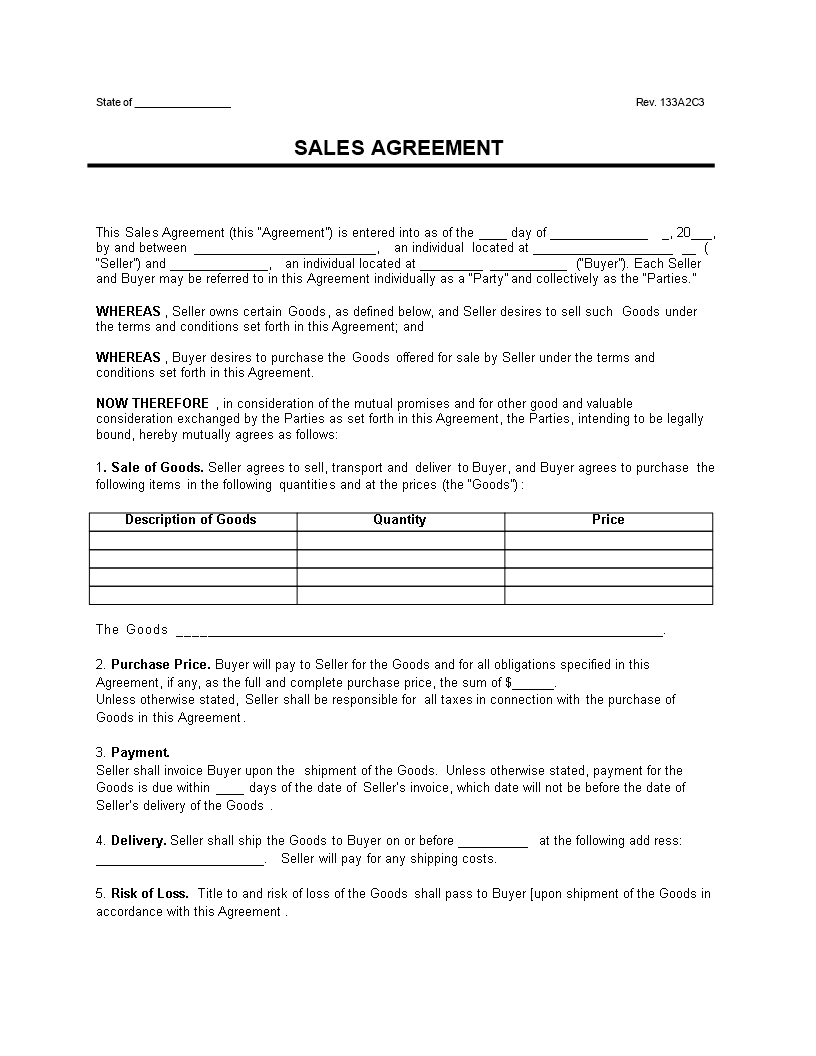 Free Business Purchase And Sale Agreement Template Seven Gigantic Influences Of Free Busines Contract Template Purchase Agreement Personal Financial Statement