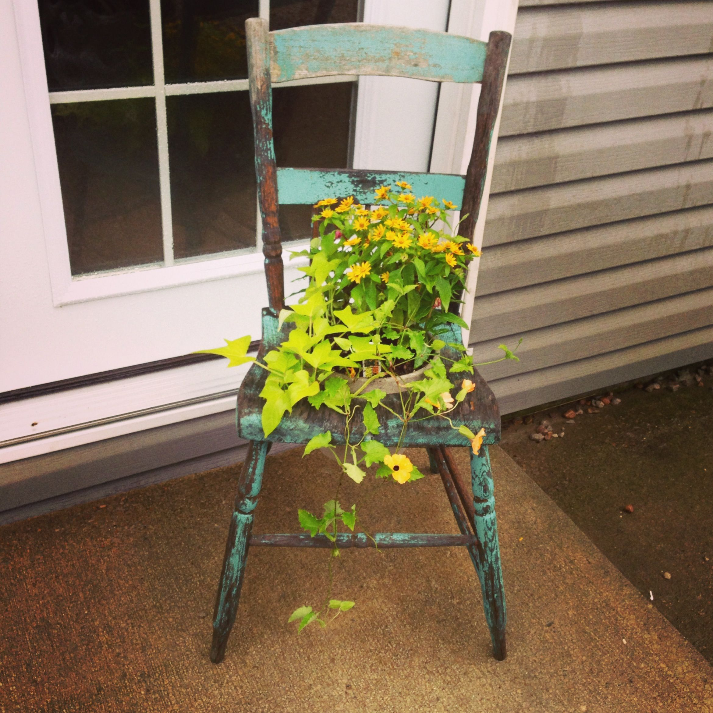 Wheelchair With Pot Where To Buy Tommy Bahama Beach Chair Old Wooden A Flower Chairs Pinterest