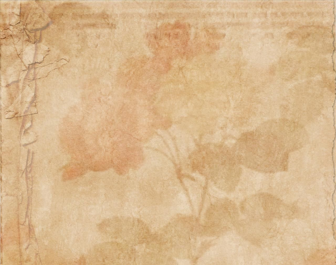 Vintage Backgrounds Use This Background In Your Picaboo Photo Book Background Vintage Photoshop Textures Background