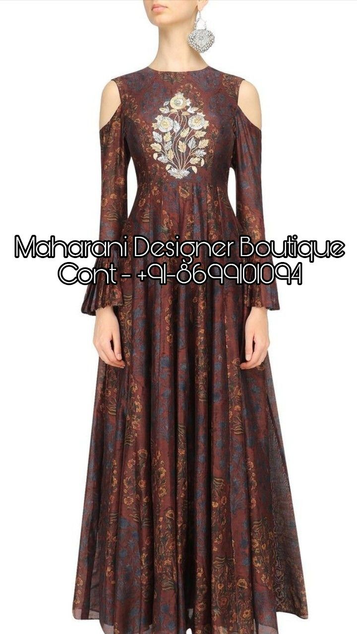 Mdb u designer long casual dresses in western dress