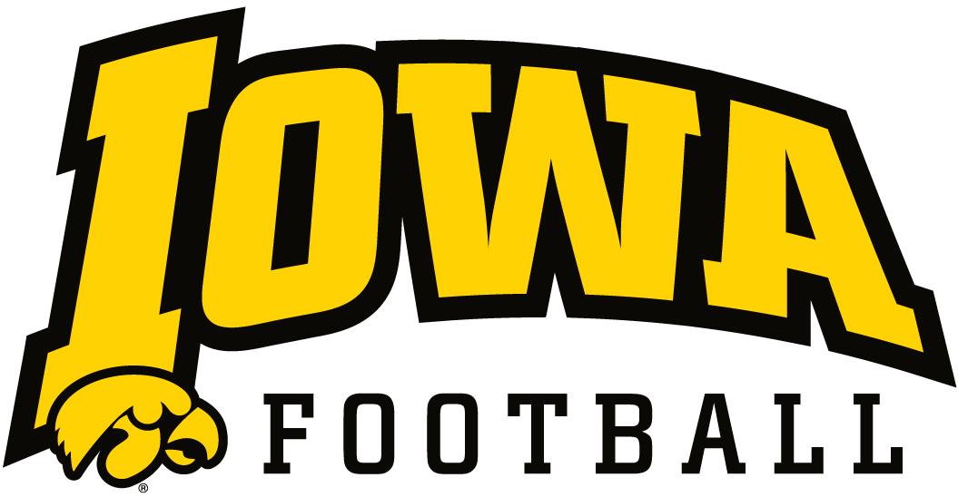 Iowa Hawkeyes Iowa Hawkeyes Misc Logo Iowa Hawkeyes Hawkeyes Iowa