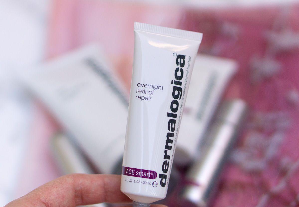 How I M Keeping My Skin Young Radiant Retinol Skin Care Wrinkles Skin Bleaching Cream