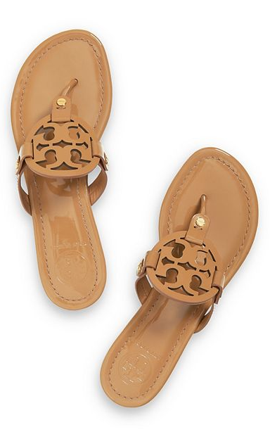 d3ee24782d647 A comfortable classic for sunny days and warm getaways