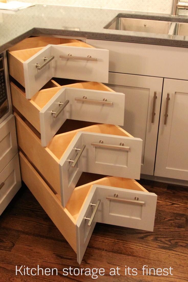 Smart Kitchen Accessories Kitchen Accessories Custom Kitchen Cabinets Smart Kitchen