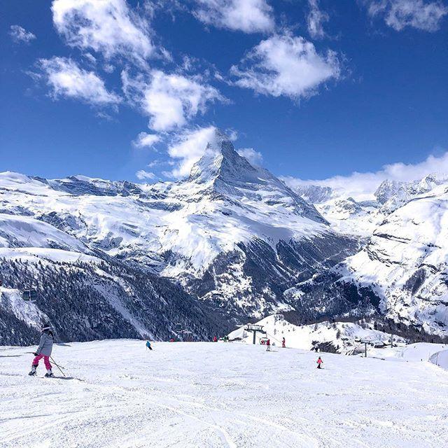 Skiing, Swiss Alps | Swiss alps, Alps, Skiing