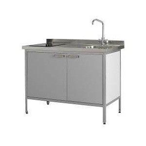 free standing kitchen units ikea wel e to ikea