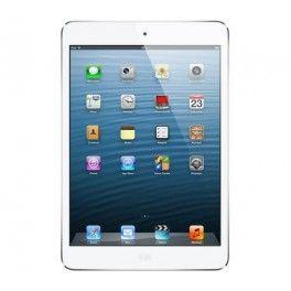 1551ff26499543 L Apple iPad mini vous offre toutes les fonctionnalités d un iPad, dans un  boîtier plus petit, plus fin, plus léger et avec un connecteur Lightning !