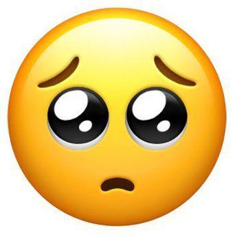 En El Dia Mundial Del Emoji Apple Anuncia Que Tendremos Nuevas Caritas Emoji Wallpaper Emoji Faces Emoji Pictures