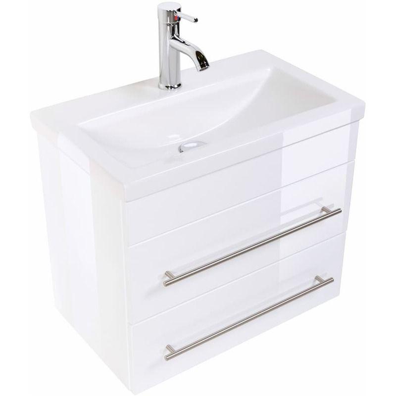 Ensemble Meuble Et Vasque Vanity Bathroom Home
