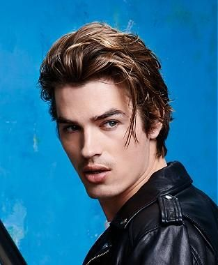 Gallery 74 top hairstyle