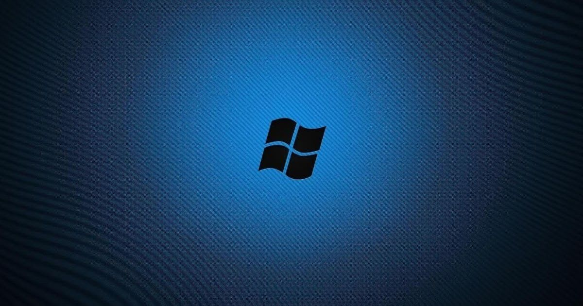 19 Pc Wallpaper Hd 1366x768 10 Most Popular Windows 7 Wallpaper 1366x768 Full Hd 1080p 1366x Computer Wallpaper Desktop Wallpapers Wallpaper Wallpaper Space