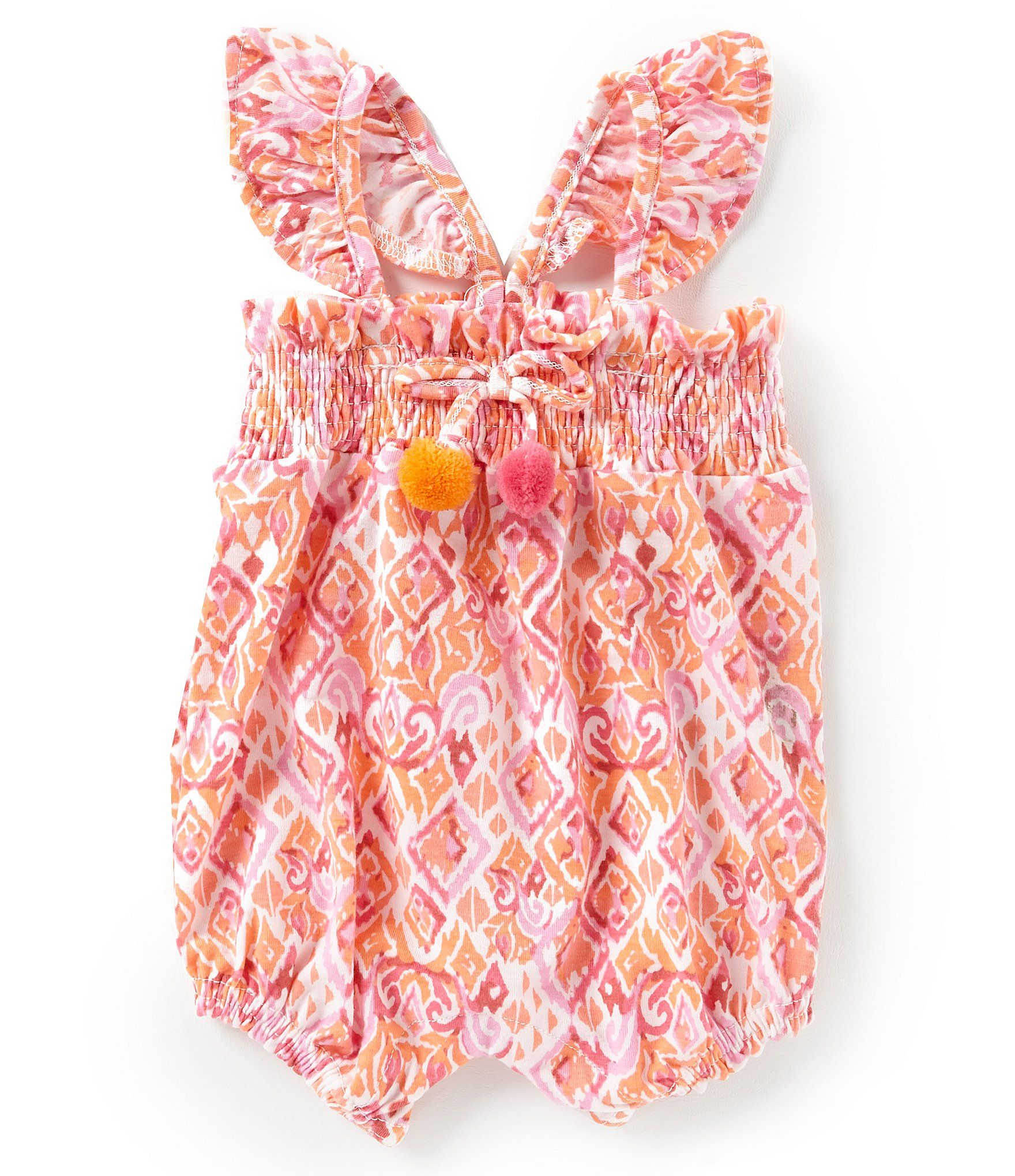 shop for jessica simpson baby girls newborn9 months