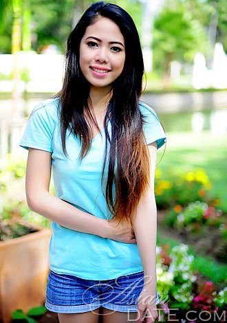 Mulheres lindo imagens: Phanthipha, mulher asiática para se casar