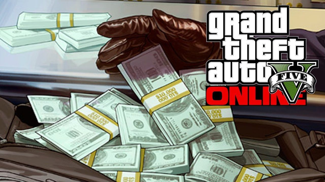 5ca82df0c0165a8699a78fce53e862ee - How To Get 3 Million Dollars In Gta 5 Online