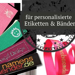 Photo of Kostenlose Anleitung: Stirnband mit Zopfmuster stricken