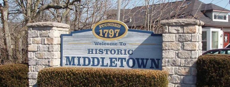Image result for middletown ky