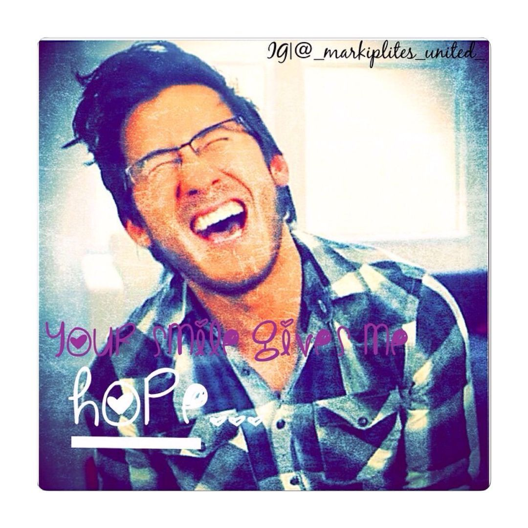Markiplier x Reader Imagines - A/N | Markiplier | Markiplier