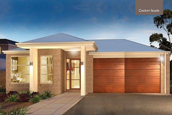 Browse the various new home designs on offer by eden brae homes across sydney newcastle and the central coast of nsw