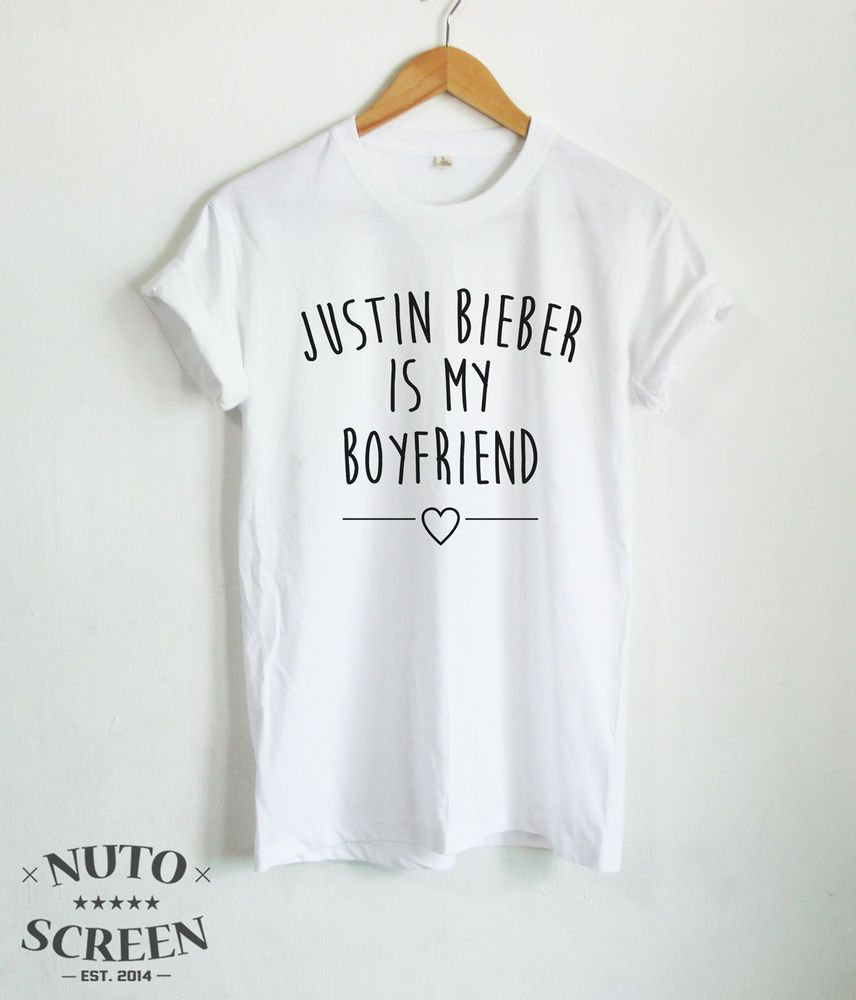 I WANT IS PIZZA AND SELENA GOMEZ T-SHIRT//Music//Present//Funny//Joke//Gift//Top//Tee