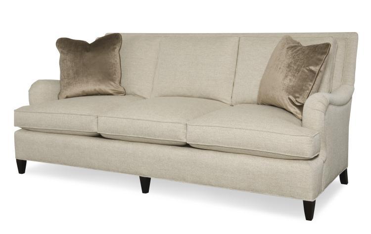 Louis Shanks Furniture Reviews Nar, Louis Shank Furniture