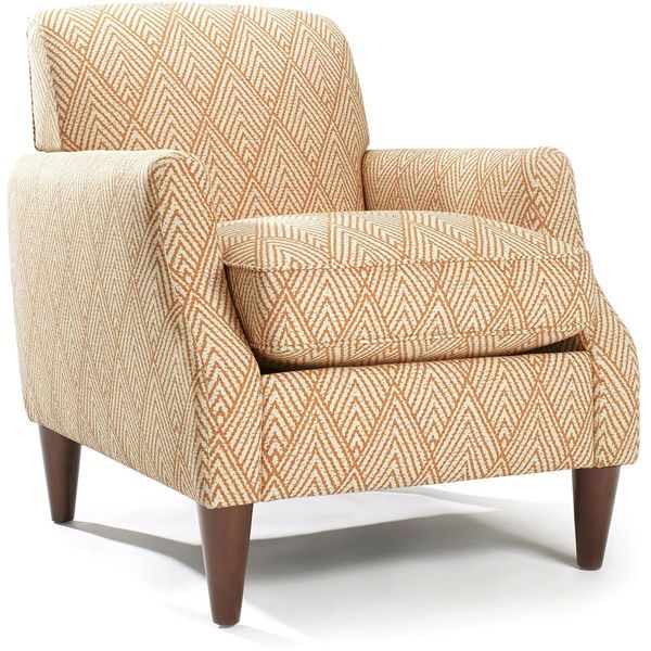 Astor Tangerine Chair   Overstock™ Shopping   Great Deals On Living Room  Chairs