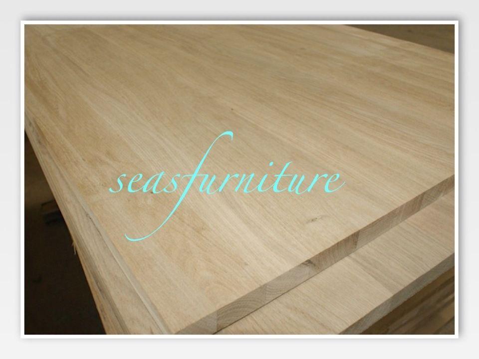 Solid Wood Edge Glued Panels Wood Edge Glued Table Top Wood Edge Glued Countertop Wood Edge Glued Worktop Wood Edge Glued Slab Paneling Table Top Solid Wood