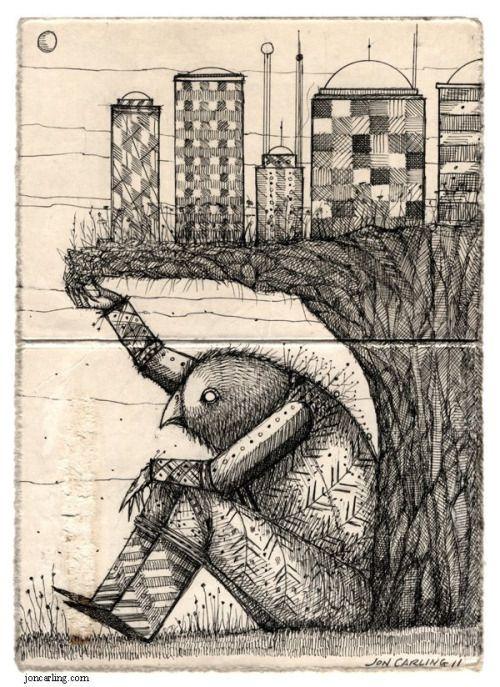 Earthquake Man En 2020 Ilustraciones Dibujos Arte Y Diseno