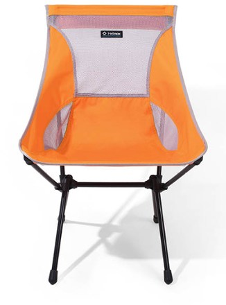 Helinox Camp Chair Camping Chairs Reading Nook Chair Chair Design