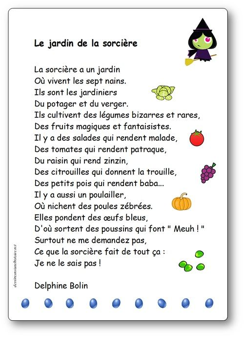 Epingle Sur Halloween