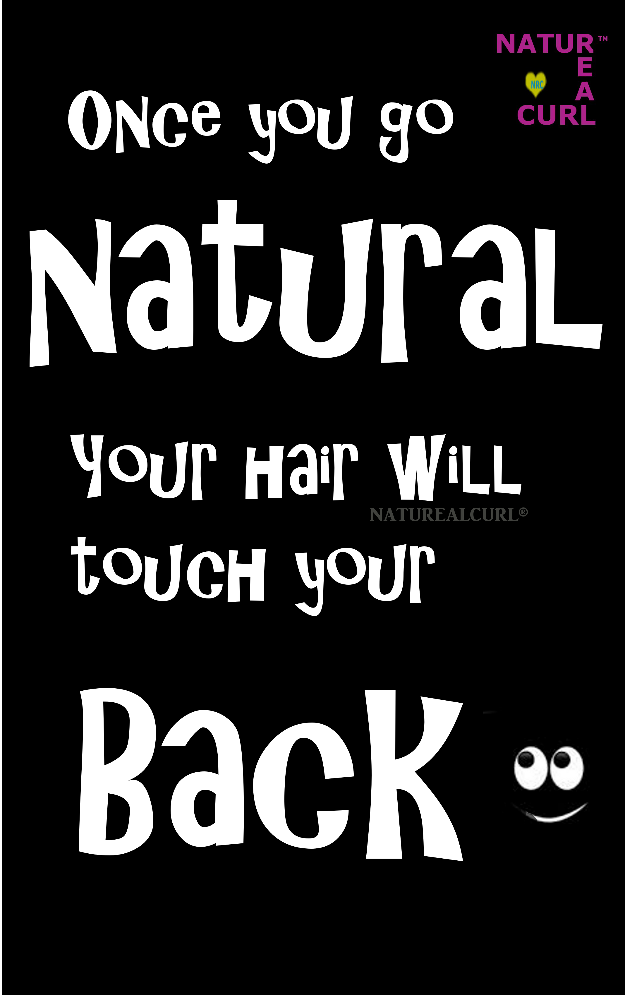 Natural hair quotes the love of black women pinterest