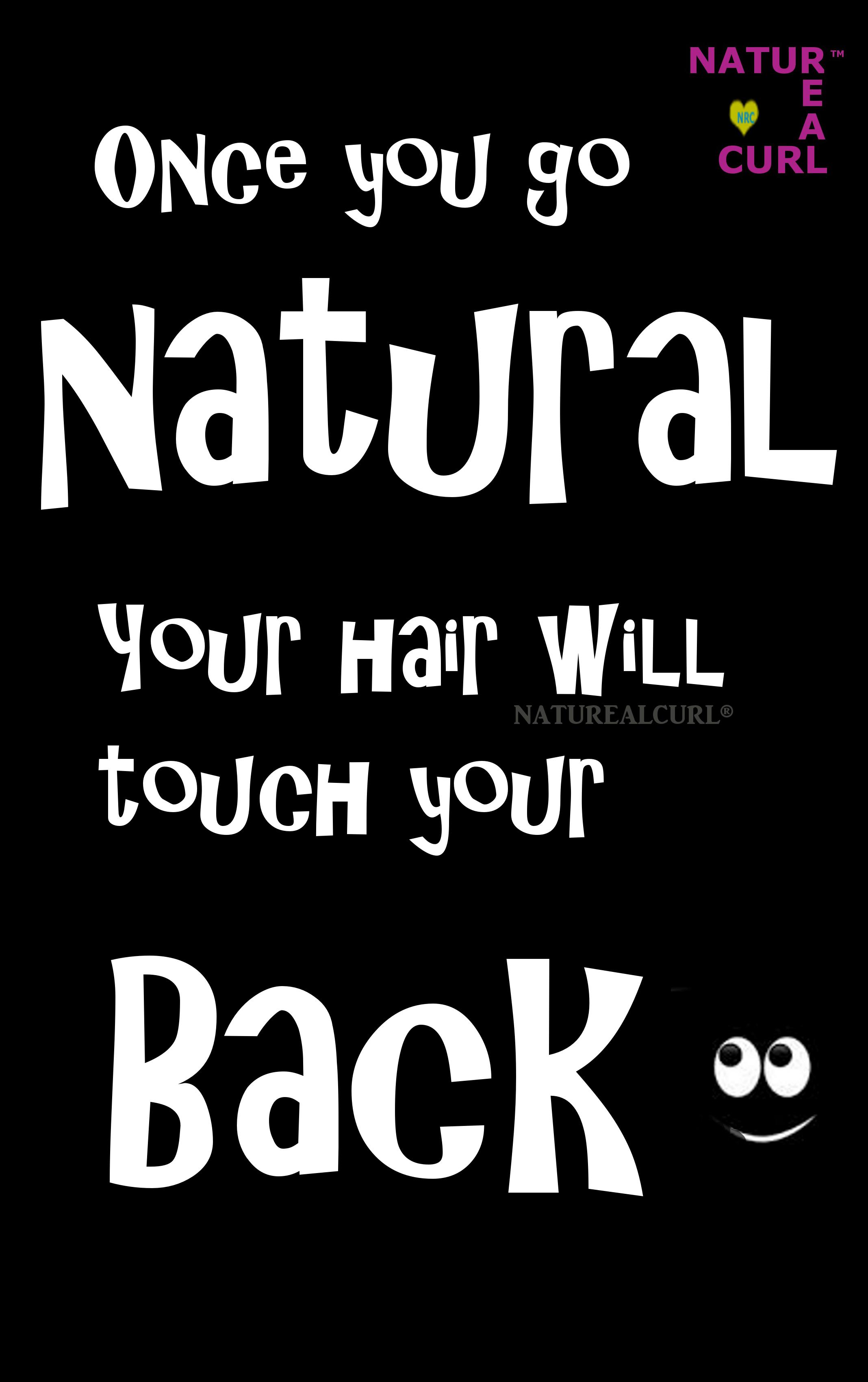 natural hair quotes | natural hairstyles | pinterest | natural hair