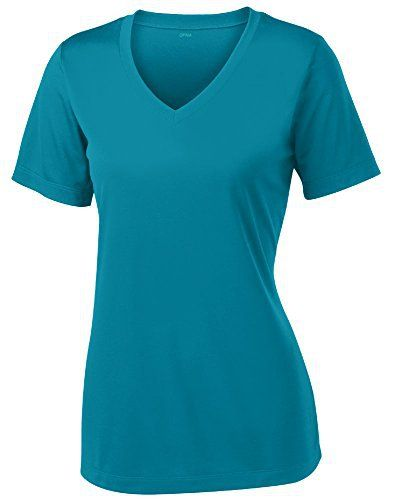 55ea022ddb87 Joe's USA offers wholesale prices on blank t shirts, polo Shirts, hoodies  and more Quantity Discounts.
